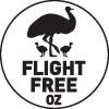 Flight Free Australia